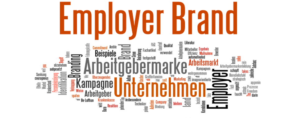 employee branding research papers Employer branding: a descriptive study 3 management within this paper, simon barrow and tim ambler defined the employer brand as the package of functional, economic and psychological benefits.