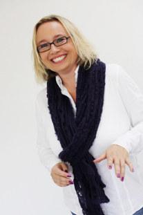 Mag. Andrea Starzer MA