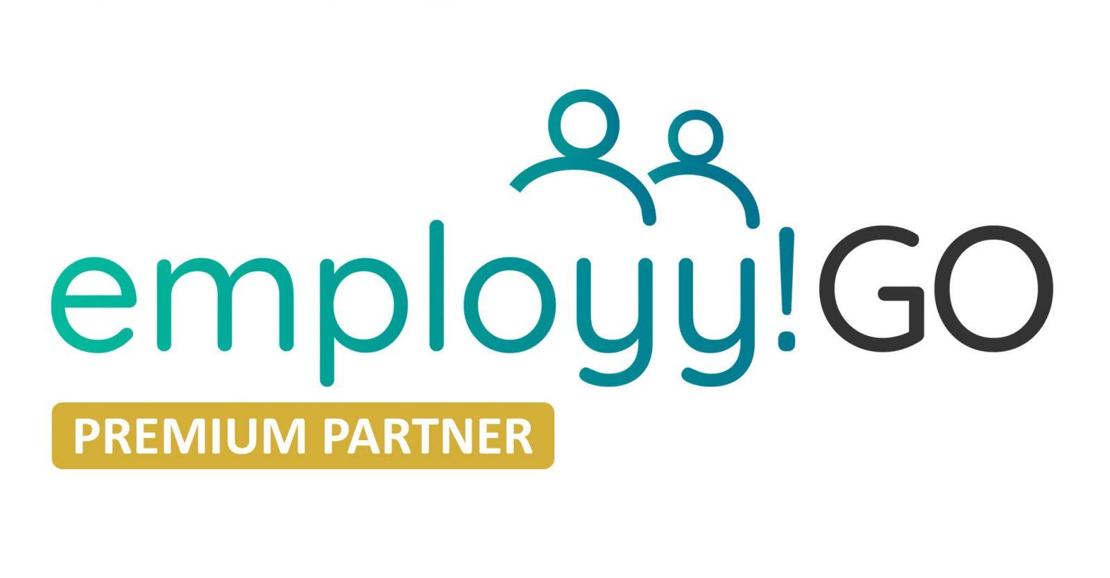 PromoMasters ist Premium Partner von emplyyGO