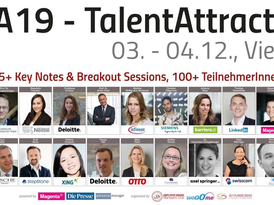 TalentAttract19-alle-ReferentInnen