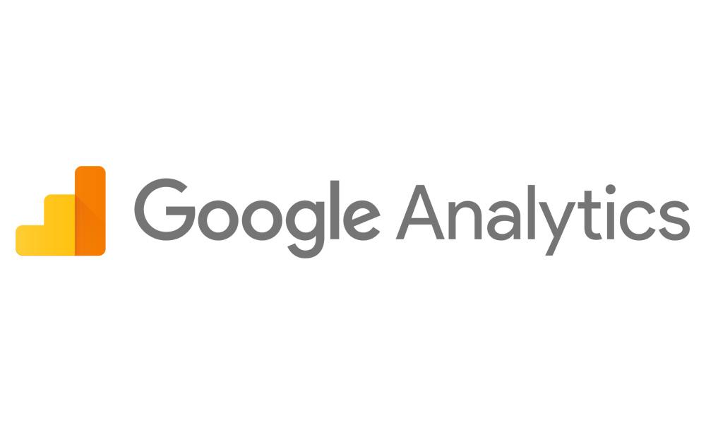 google-analytics-workshop-für-personal-managerinnen-in-wien-image-1