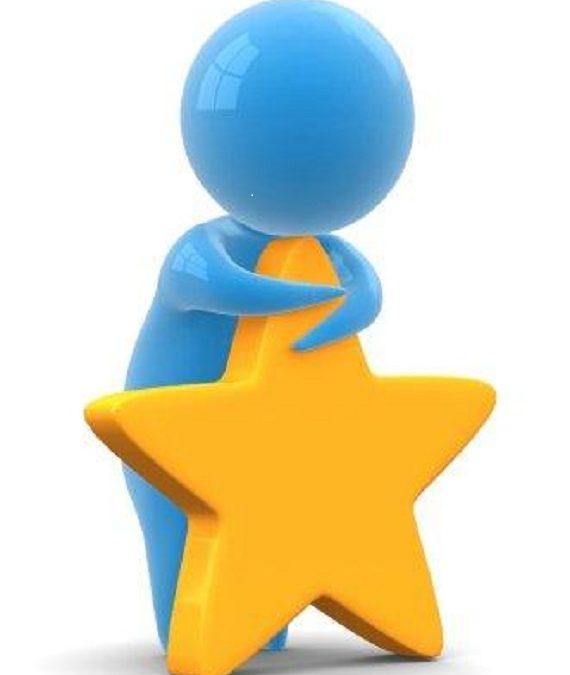 Die Bewertung macht oft den Unterschied. Teilen Sie Erfahrung mit JOBshui auch mit anderen.
