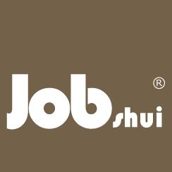 jobshui Logo quadratisch