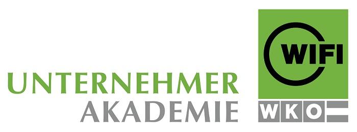 Unternehmer Akademie Wifi Oberösterreich