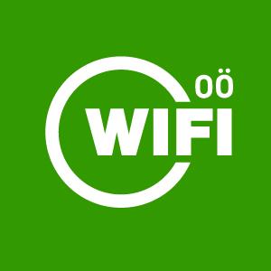 WIFI-Oberösterreich